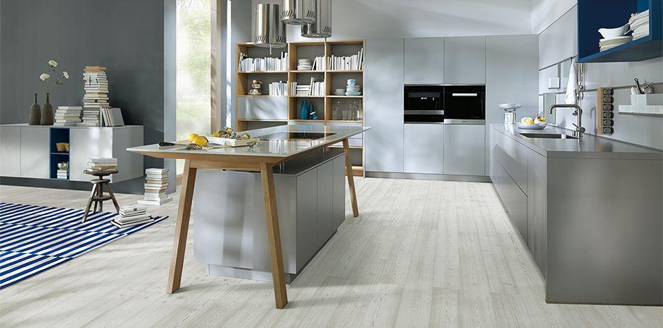 Http://Www.Next125.De/De/Produkte/Next125-Kuechen/Nx-500-Steingrau