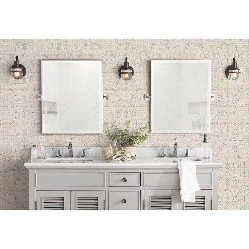 Bathroom Tile North Hollywood 37 Bathroom Shower Walls Bathroom Shower Tile Closet Decor