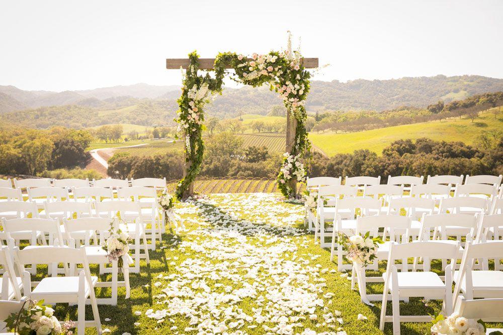 Coggan Wedding Paso Robles Wedding Photographer At Opolo