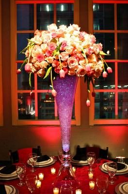 Vase Filler Water Storing Centerpiece Crystals 3 Different Styles W Pictures Pearl Centerpiece Water Pearls Centerpiece Candle Centerpieces