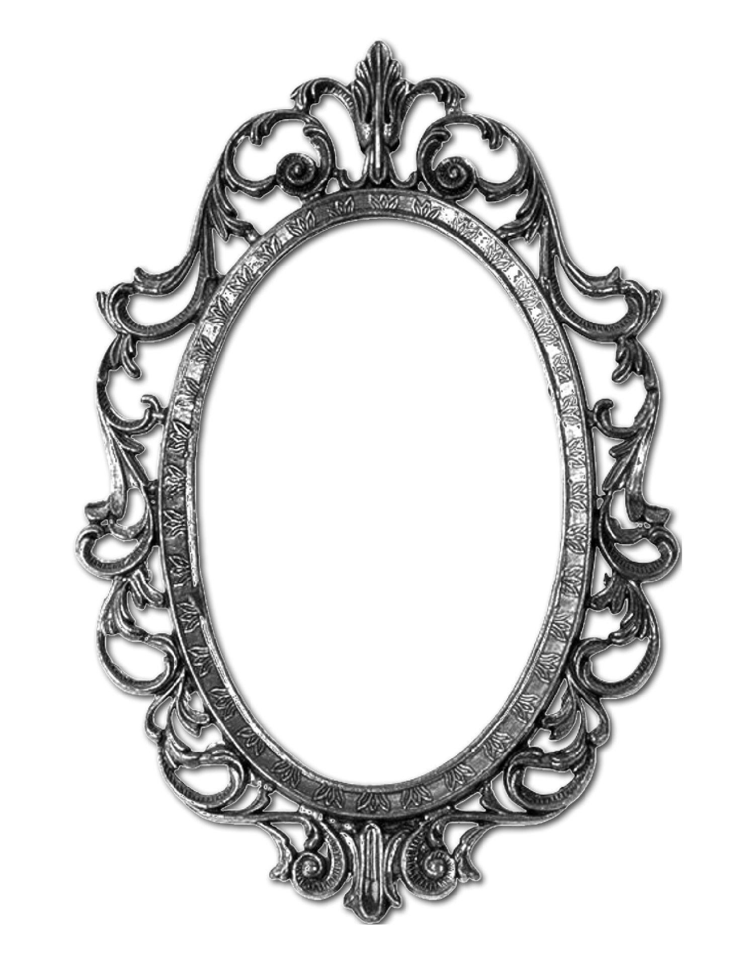 Frame Stock By Killxthexscenexstock Jpg 1 483 1 919 Pixels Ornate Frame Mirror Frames Picture Frames