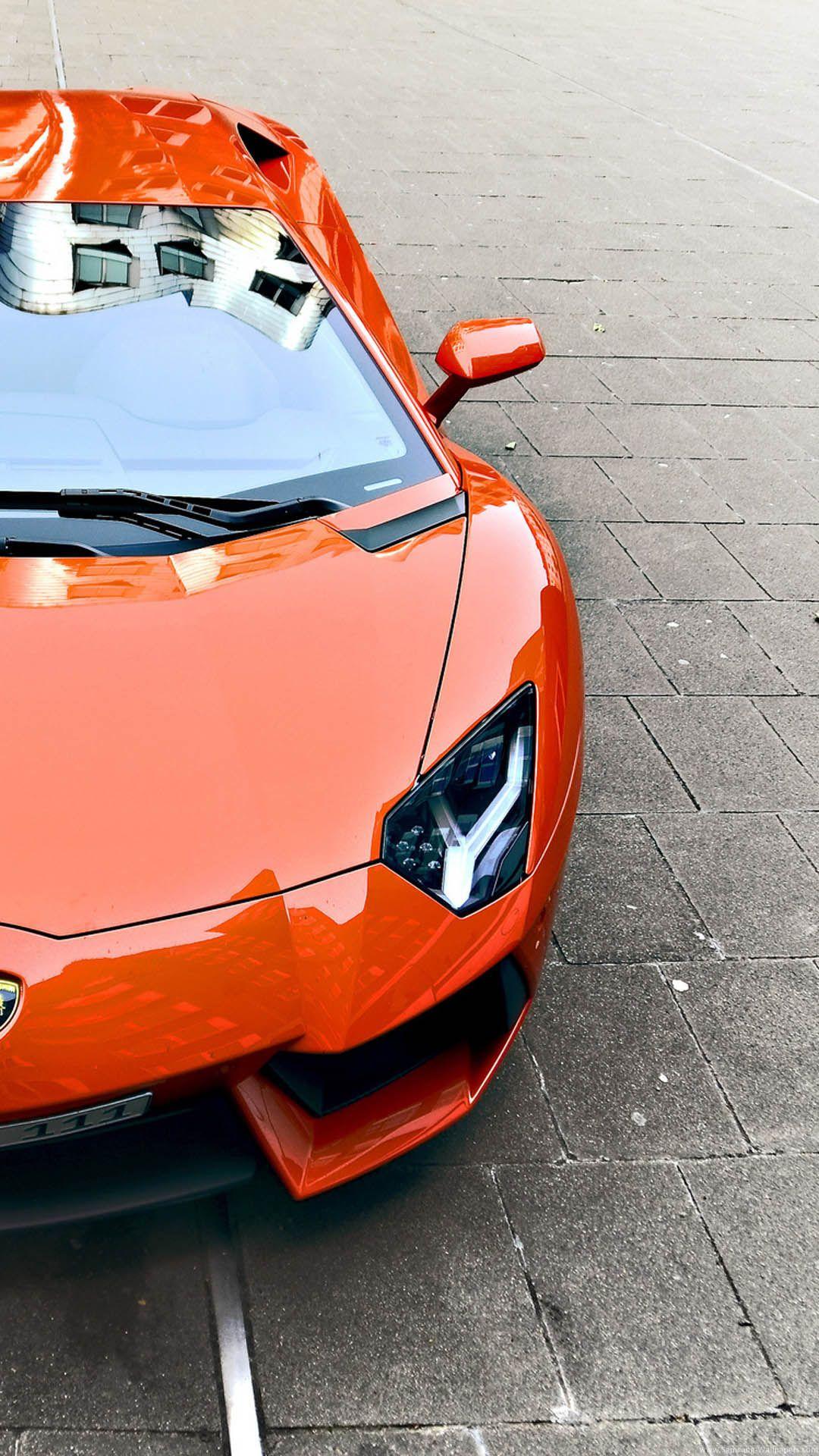 Iphone Lamborghini Wallpapers Hd Desktop Backgrounds X Car