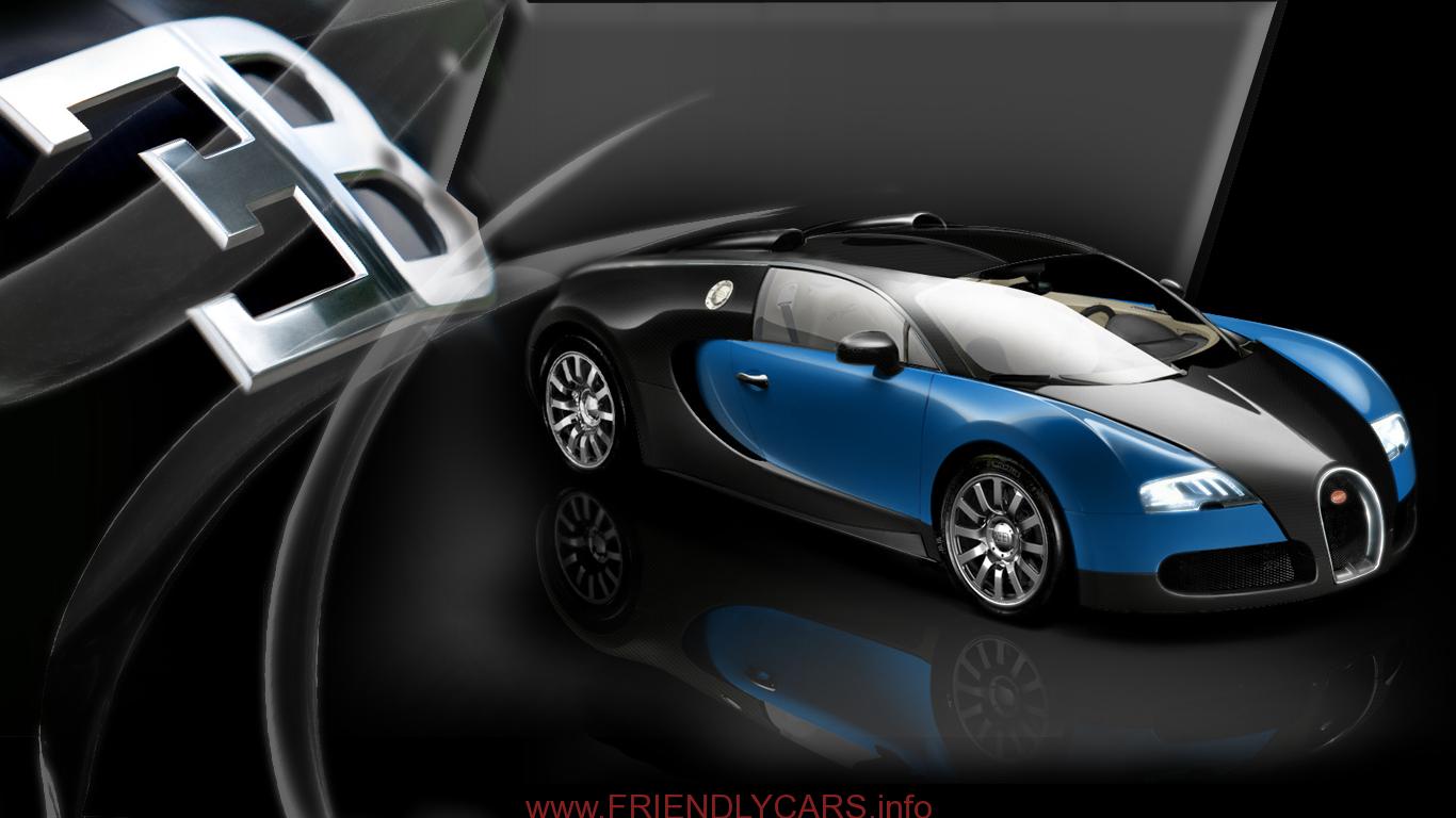 Nice White Bugatti Veyron Wallpaper Image Hd Bugatti Veyron White