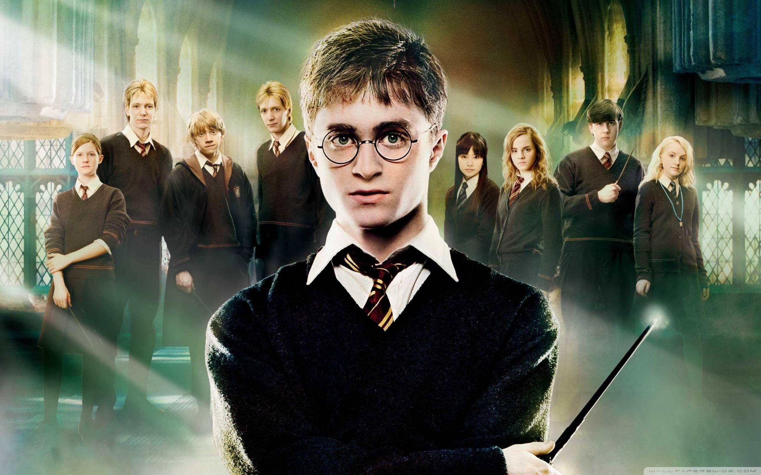 Fantastic Wallpaper Harry Potter Epic - 48879212c109d81881b16d9dfa255c3b  Photograph_964938.jpg