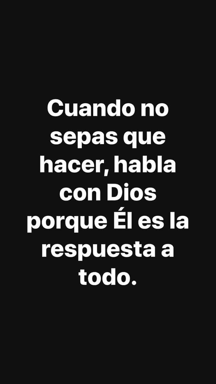 Con Dios Todo Es Posible Para El Amor Gudelia Santana