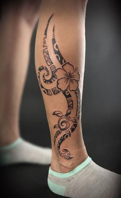 Tatuajes Y Simbolos Maories Para Mujeres 19 Pocible Tatu