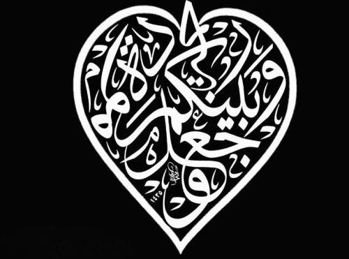 خط ḣ A ṭ خط Islamic Art Calligraphy Islamic Calligraphy Painting Islamic Calligraphy