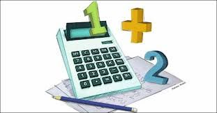 Punjab National Bank Fixed Deposit Loan Calculator Loan Money Lender