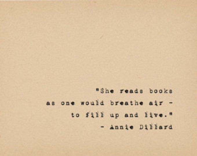 Anais Nin Quote Literary Art Quote Print 1920s Flapper   Etsy