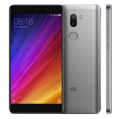 Mi Redmi 5 Plus Camera Phone 3g Ram 32g Rom Full Screen Dual Cards Dual Standby Mobile Unicom Telecom 4g Gsm Rose Gold Spon Ad In 2020 Xiaomi Phablet Phones For Sale