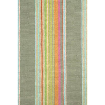 Dash And Albert Rugs Woven Stone Soup Rug Wayfair Art Room