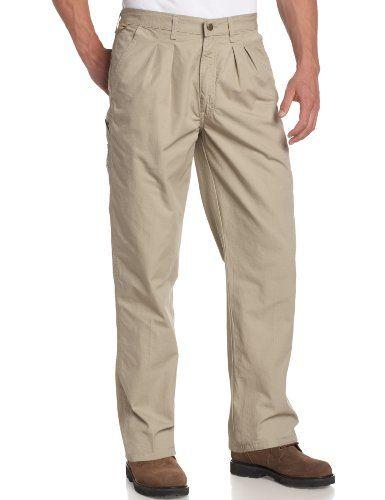 Wrangler Rugged Wear Men S Angler Jean