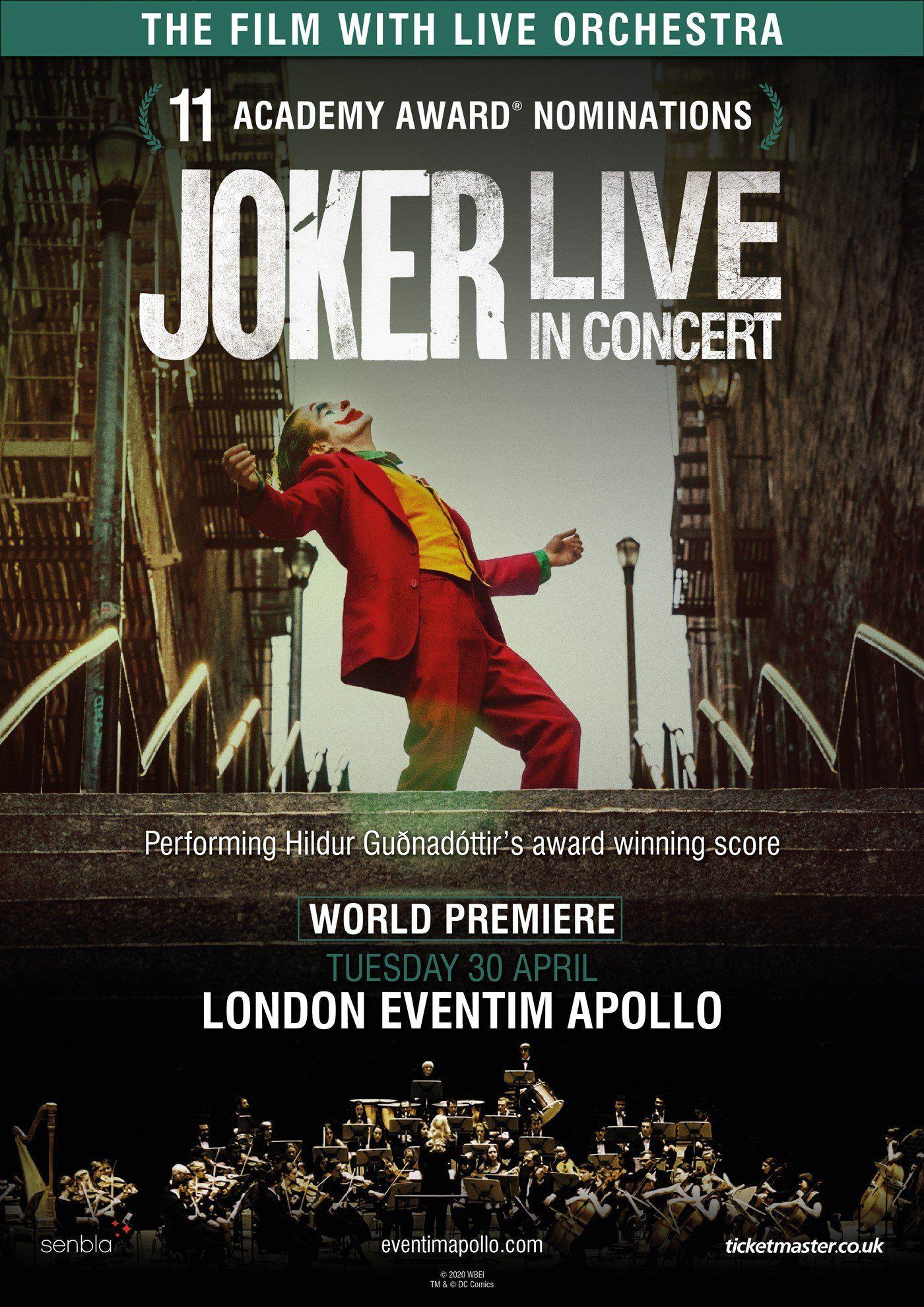 Pin De Deia Stumpp Em Joker Em 2020