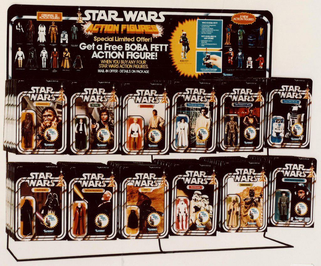 Star Wars Vintage Classic Original 12 Figures Display Star Wars Toys Vintage Star Wars Toys Vintage Star Wars Figures