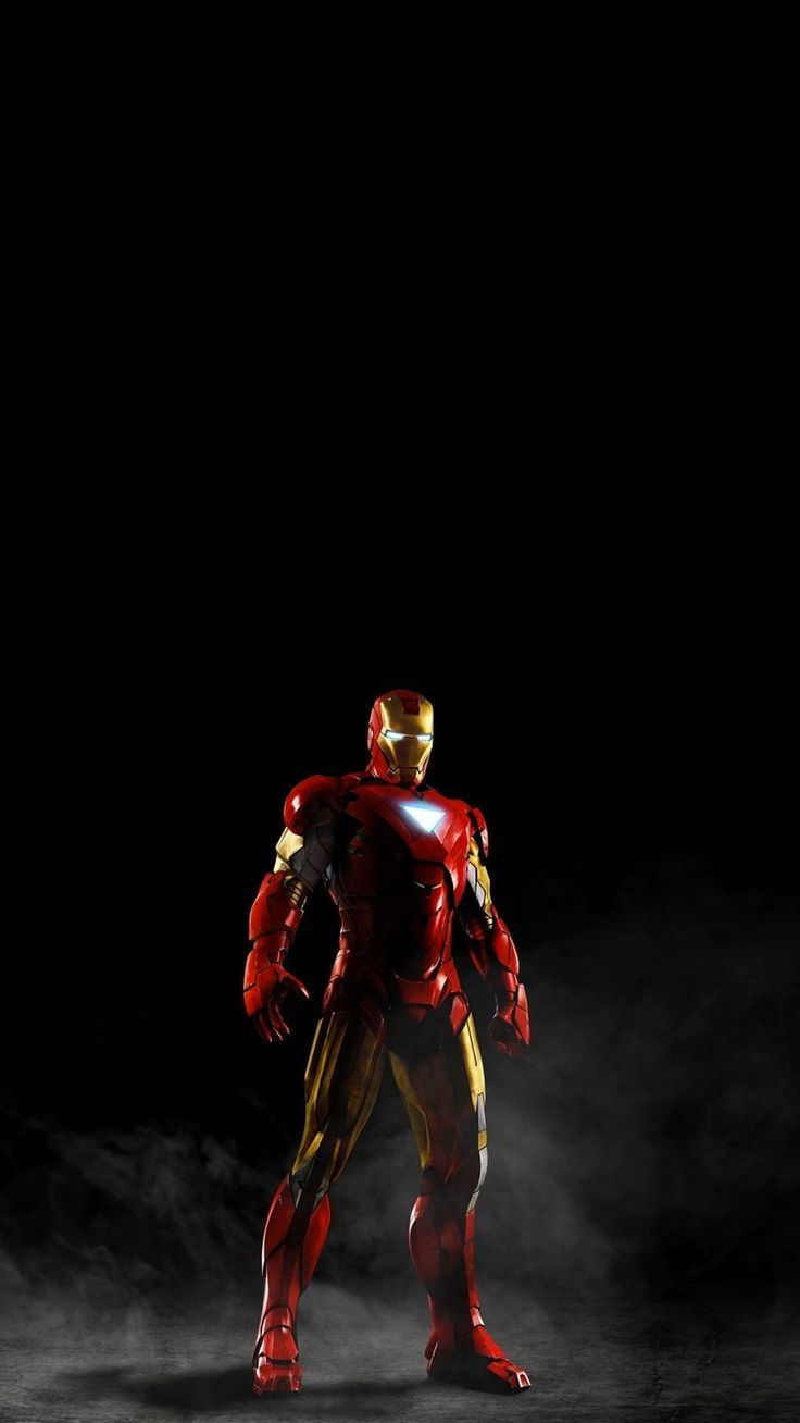 Iron Man Wallpapers Full Hd Sdeerwallpaper Marvel Pinterest