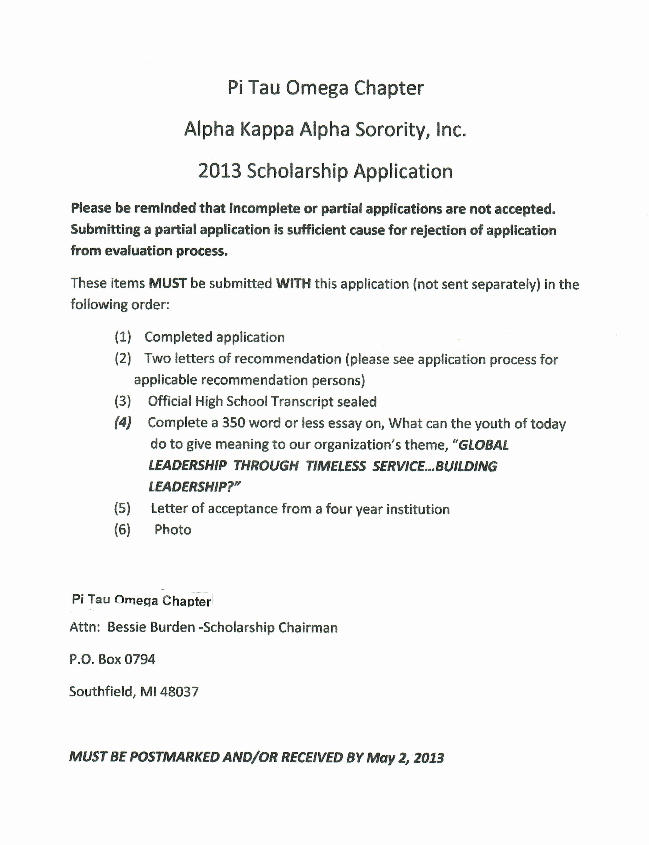Sample Sorority Recommendation Letter Awesome Letter Application Letter Application To Sorority Recommendation Letter Letter Of Recommendation Letter Templates