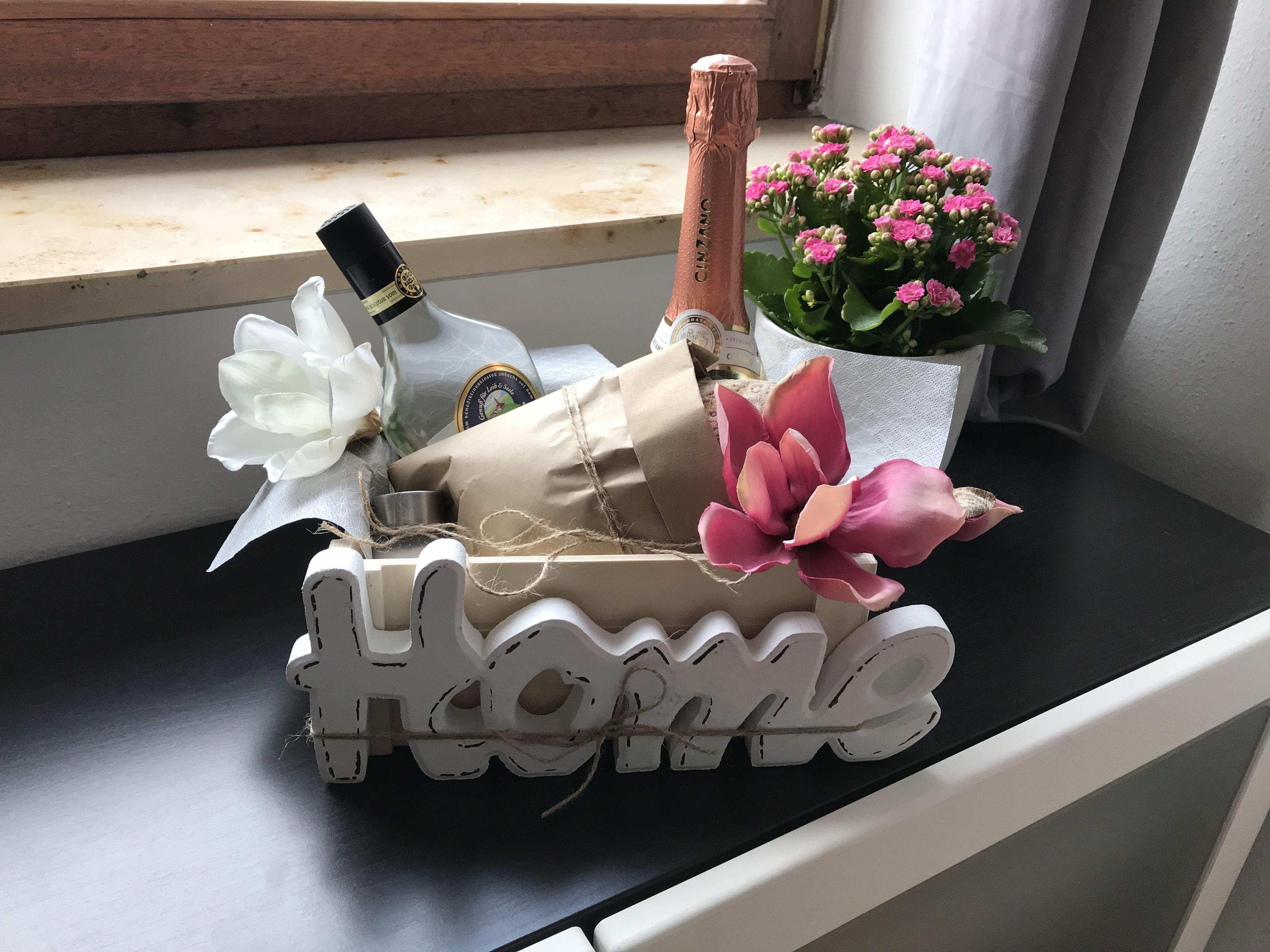 Einweihungsgeschenk Neue Wohnung Geschenke Zur Einweihung Einweihungsgeschenk Haus Einweihung Geschenk