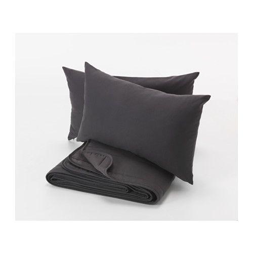 Cuscini Per Letto Ikea.Mobili E Accessori Per L Arredamento Della Casa Ikea Ikea