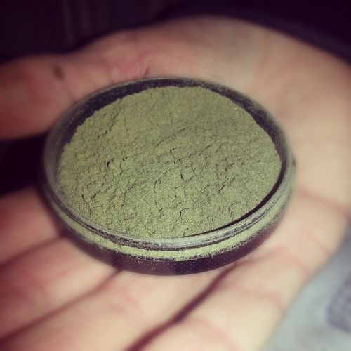 how to make a homemade grinder with kief catcher