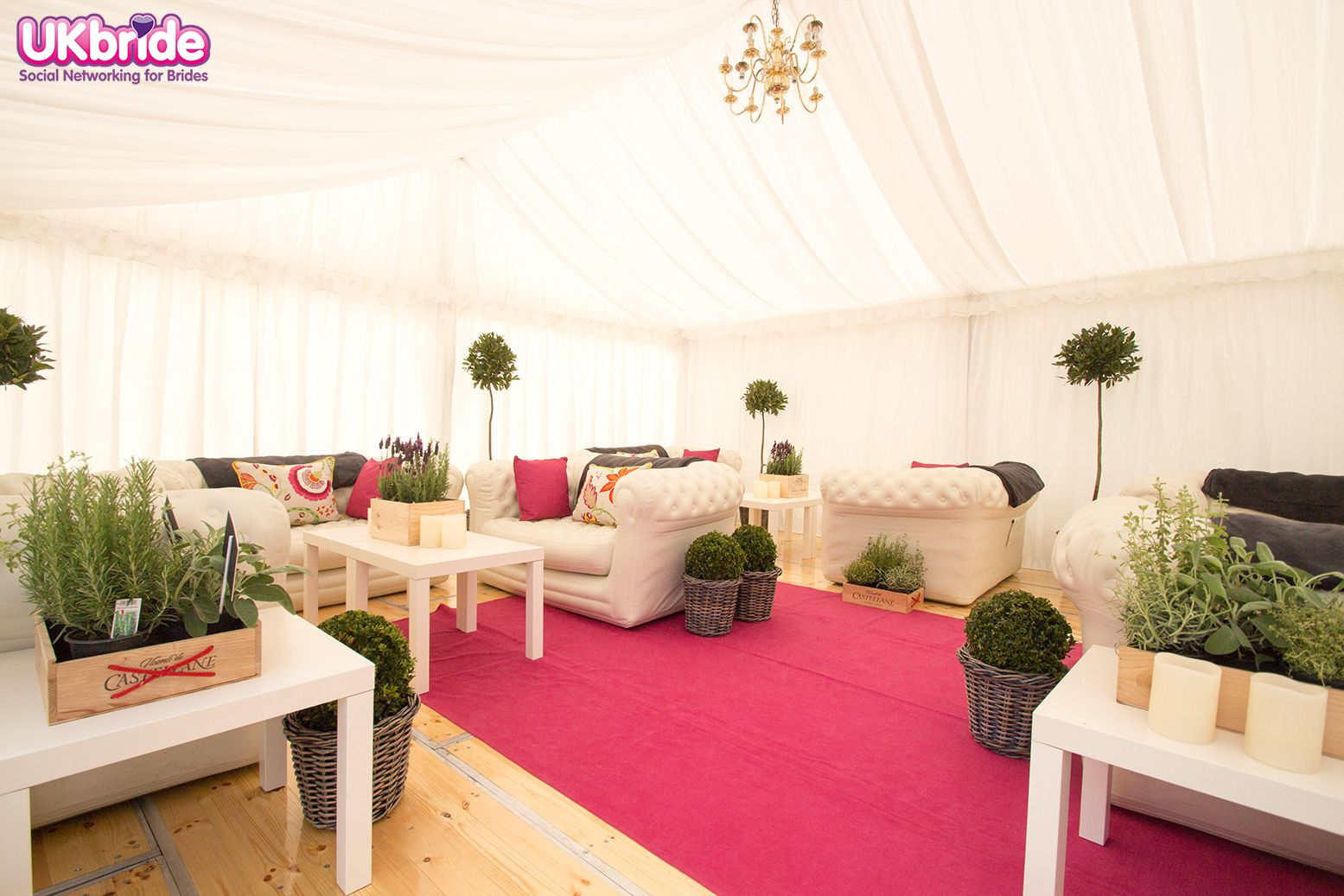 Inflatable sofas for your venue for just 60 to hire by get searching for your wedding dress ukbride is a fantastic website to help you with your big day junglespirit Gallery