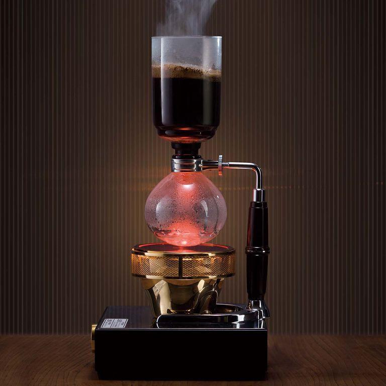 咖啡 おしゃれまとめの人気アイデア Pinterest Coffee Fresh 珈琲 コーヒーメーカー コーヒー