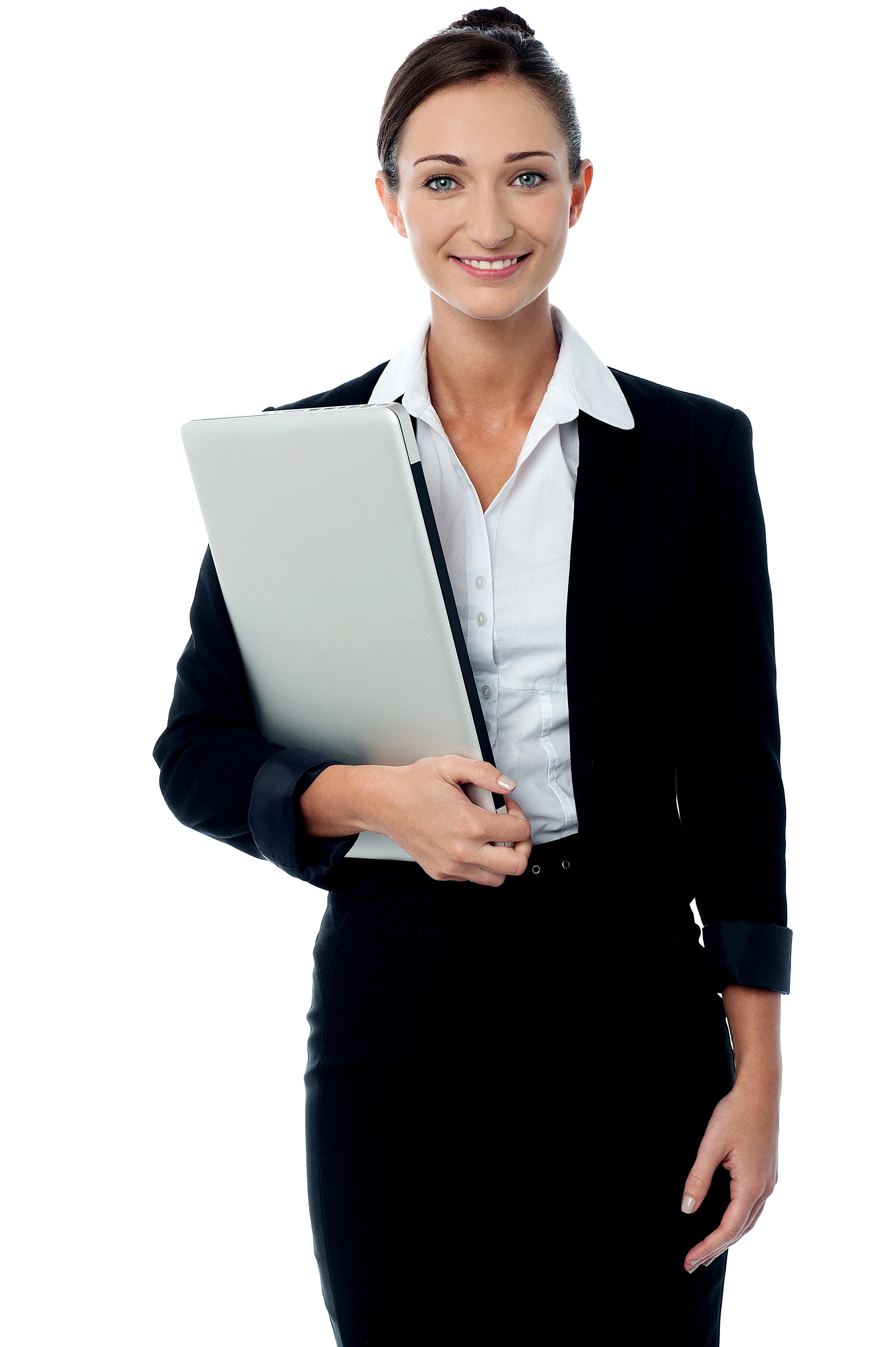 Business Women Png Image Business Women Women People
