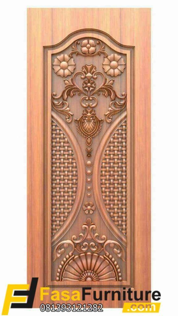 Elite Double Iron Doors 72 X 108 Right Hand In Swing In 2020 Iron Doors Wrought Iron Front Door Wrought Iron Doors