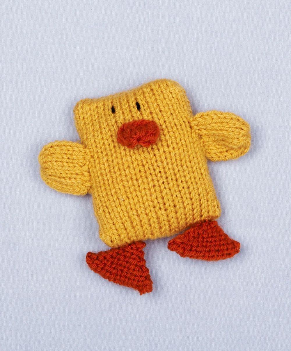 Martha Stewart Knitting Loom Patterns | Free Loom Pattern L10048 ...