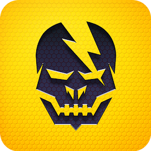 Shadowgun Legends Android v0.4.2 Mod Apk Download Legend