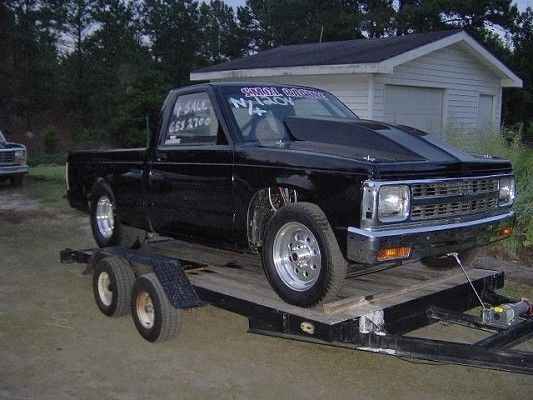 s-10 trucks for sale | Results for S10 Drag Trucks For Sale