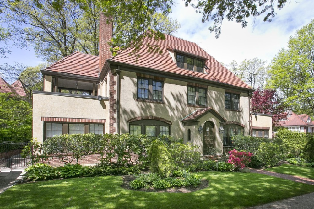 4888a6fdfe8eeaceb36892815a04d3ad - Forest Hills Gardens Real Estate Sotheby's