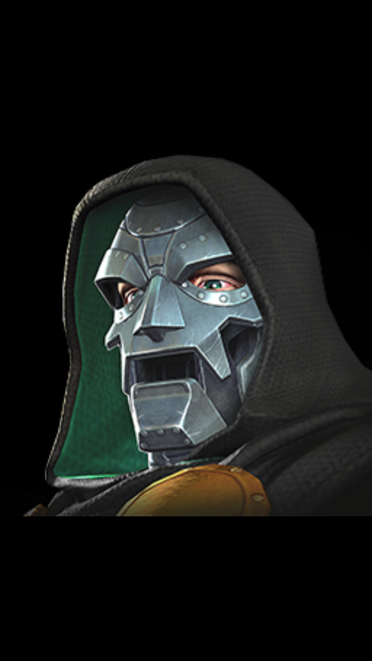 Pin By Jerry Gatica On Doctor Doom Comic Movies Marvel Comics