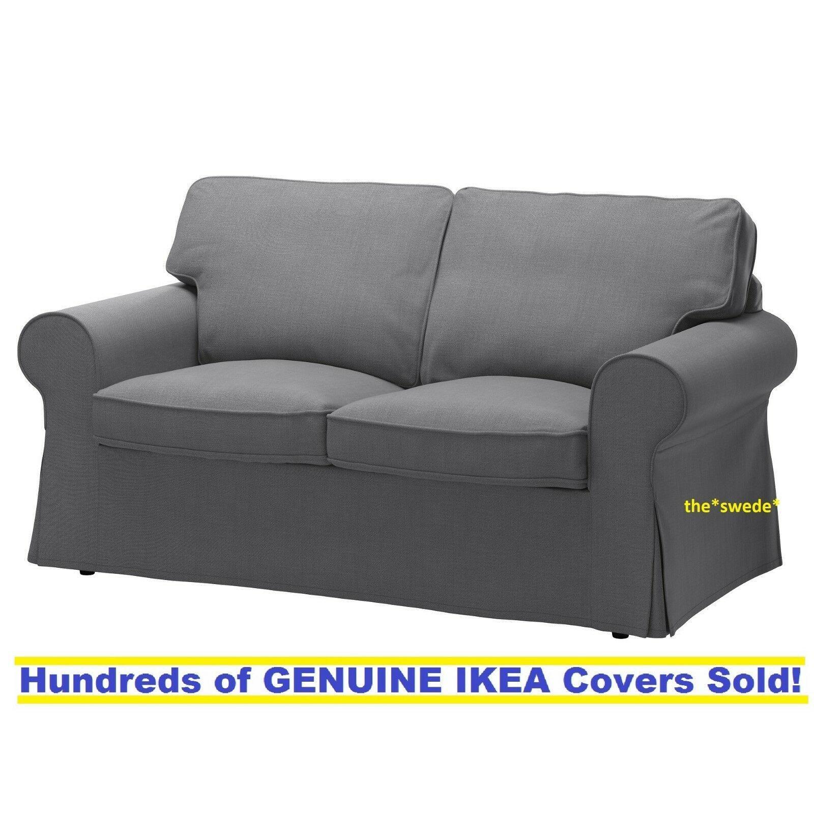 Pin On Grey Sofas