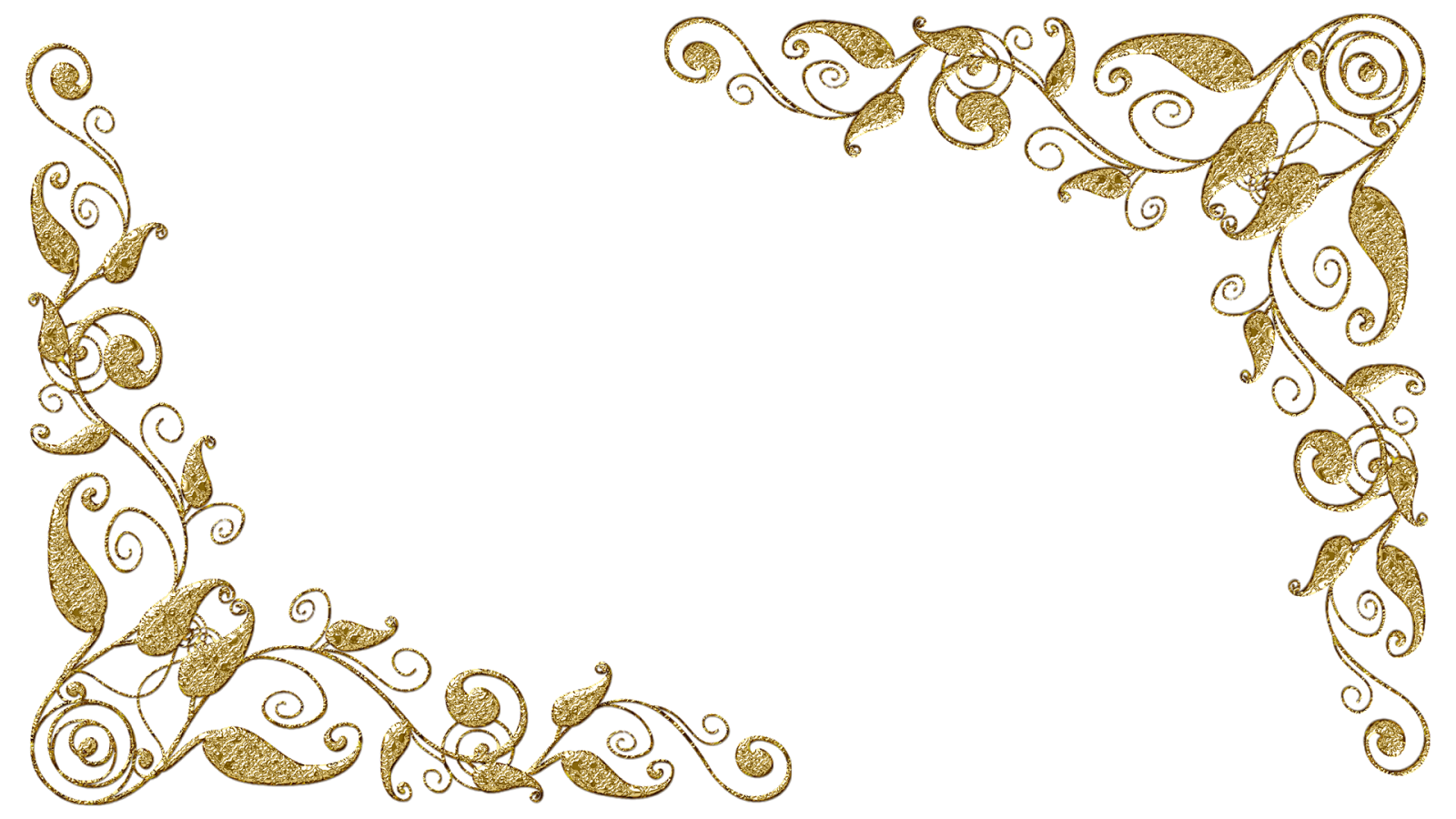 Molduras Arabescos 11 Molduras Douradas Molduras Molduras