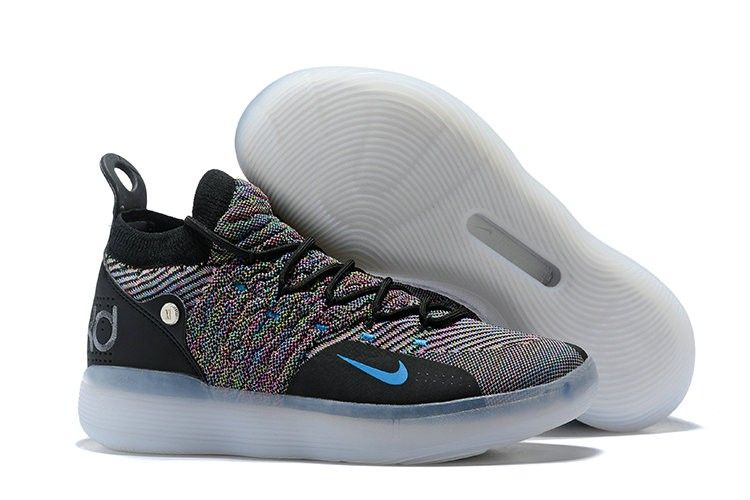 nacido Bigote lengua  Pin on Basketball Shoes