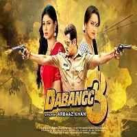 Salman Dabangg 3 2018 Hindi Movie Mp3 Songs Download Songspk New Indian Movies Movie Songs Bollywood Movie Songs