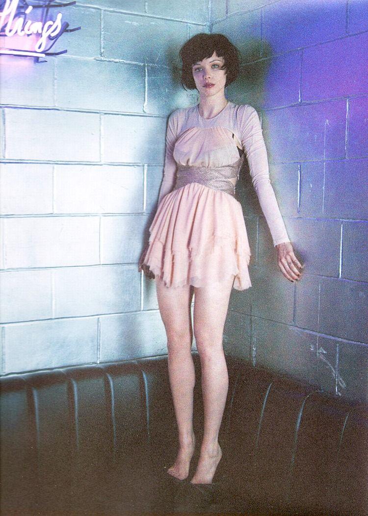Alice Glass 2012