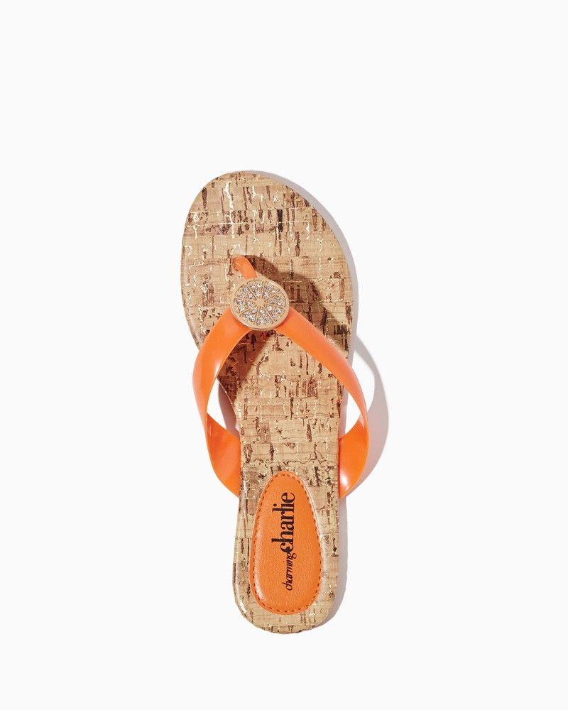 dacdf11e8deab Shop women s new spring shoes