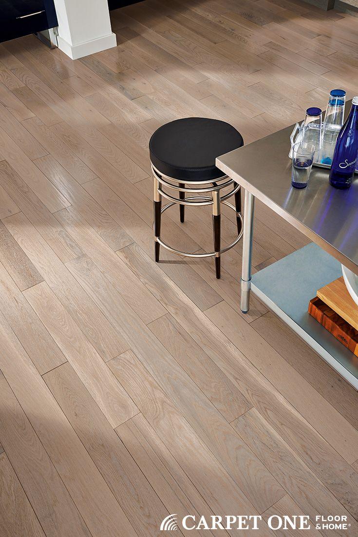 Invincible Hardwood Floor Limited Warranty Hardwood Floors Hardwood Flooring