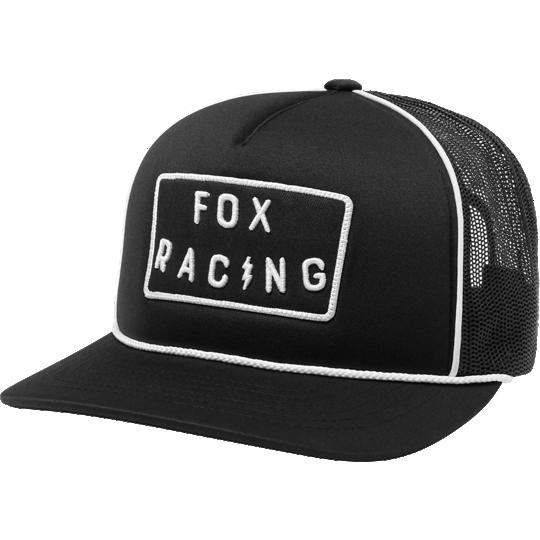aac56ed9df75f Fox Racing Pro Circuit Mens Flexfit Hats in 2018