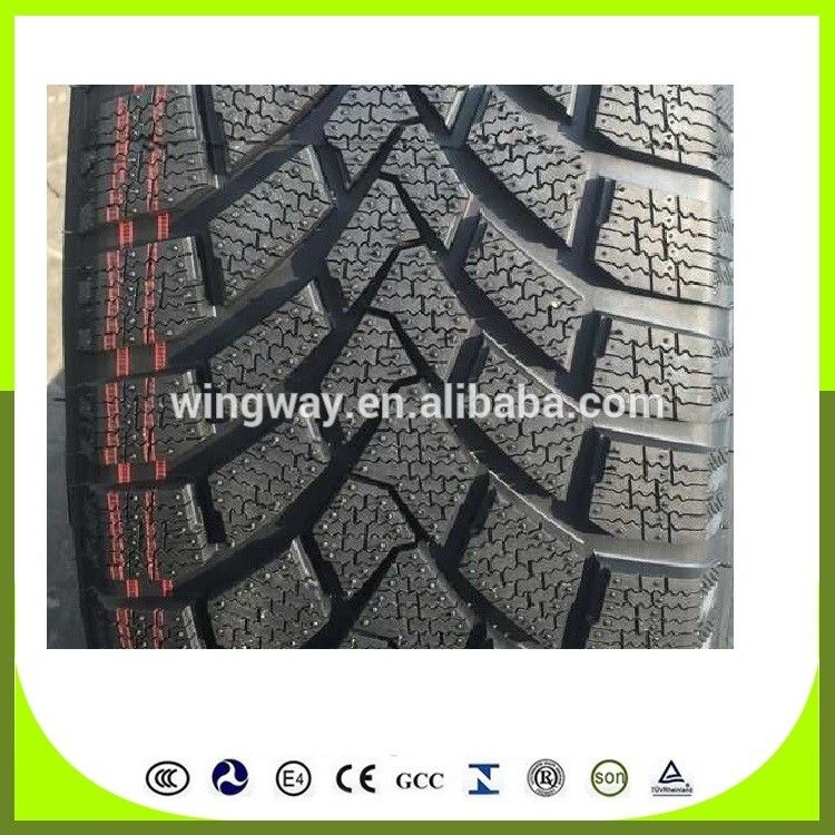 Habilead Car Tyres New Tires R13 155 70 R13 185 60 R14 195 55 R15 195 60 R15 195 65 R15 185 65 R15 205 55r16 Cheap Car Tire Tyre Motorcycle Automobile