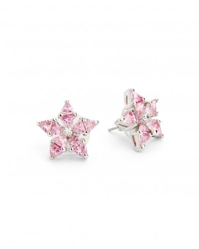 The Lovely Audrey Earrings by Jewelmint.com $29.99