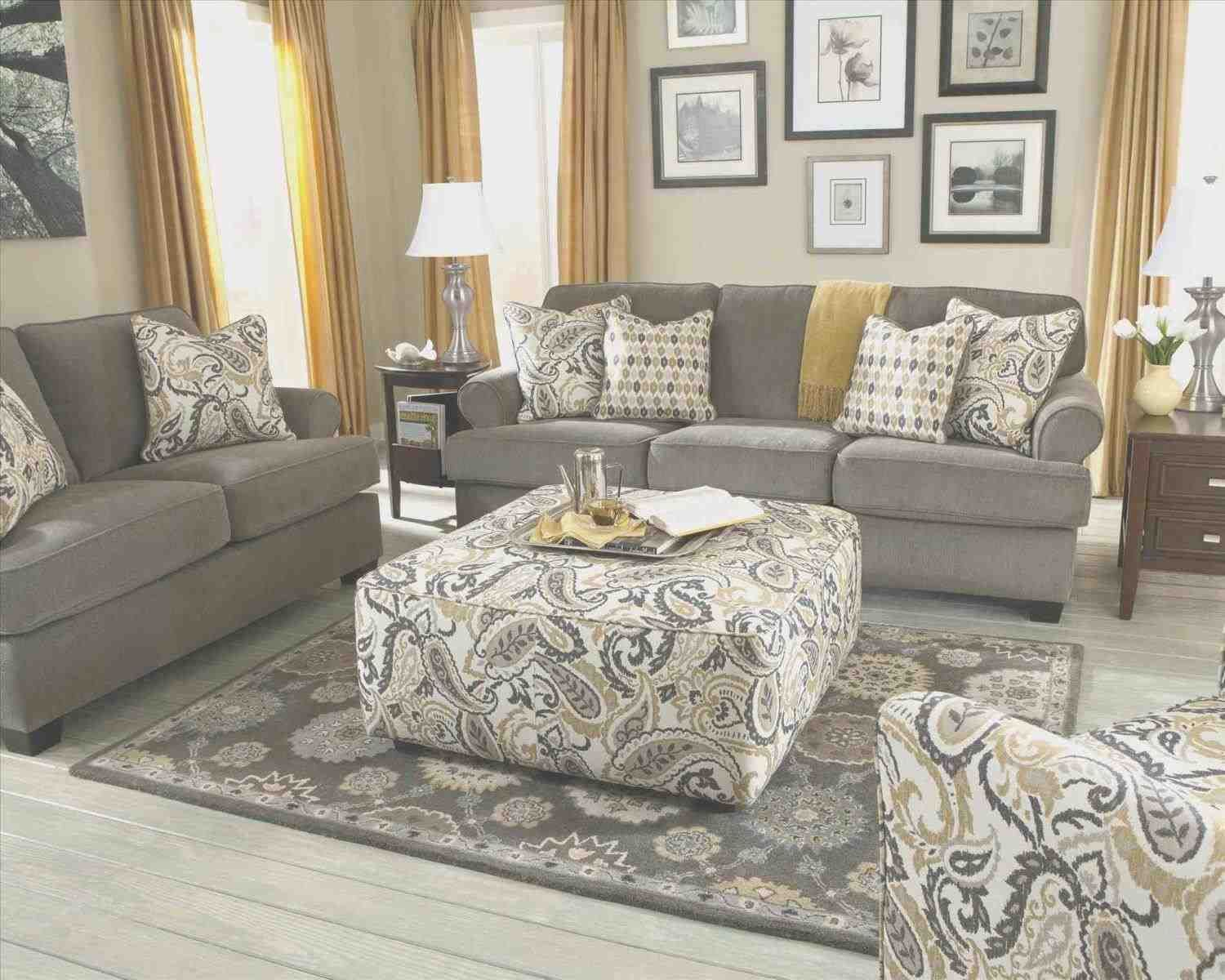 Furniture Kitchener | Cheap Sectionals Kitchener Bookcase Parker Sectional In Tease