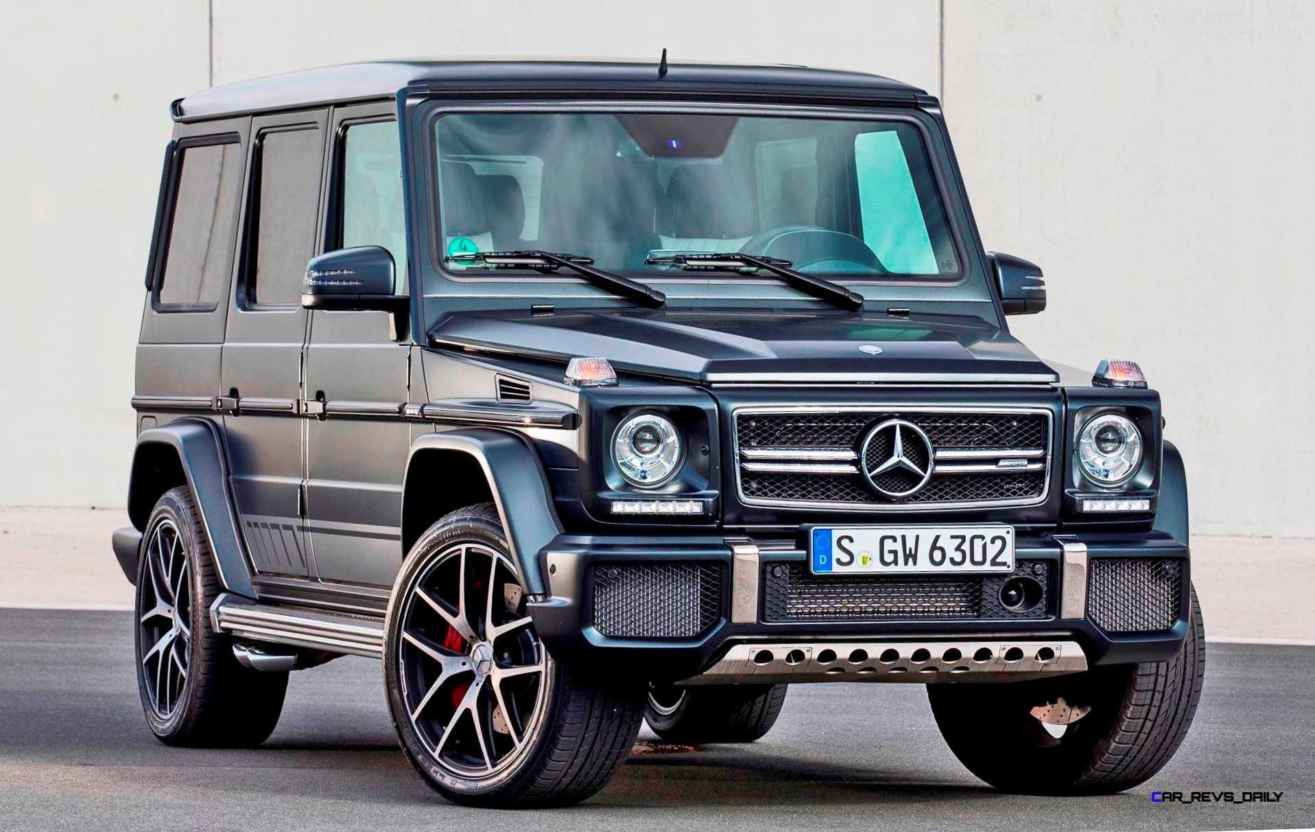 jeep united for kingdom sale on cars in extreme us specification mercedes london amg benz g