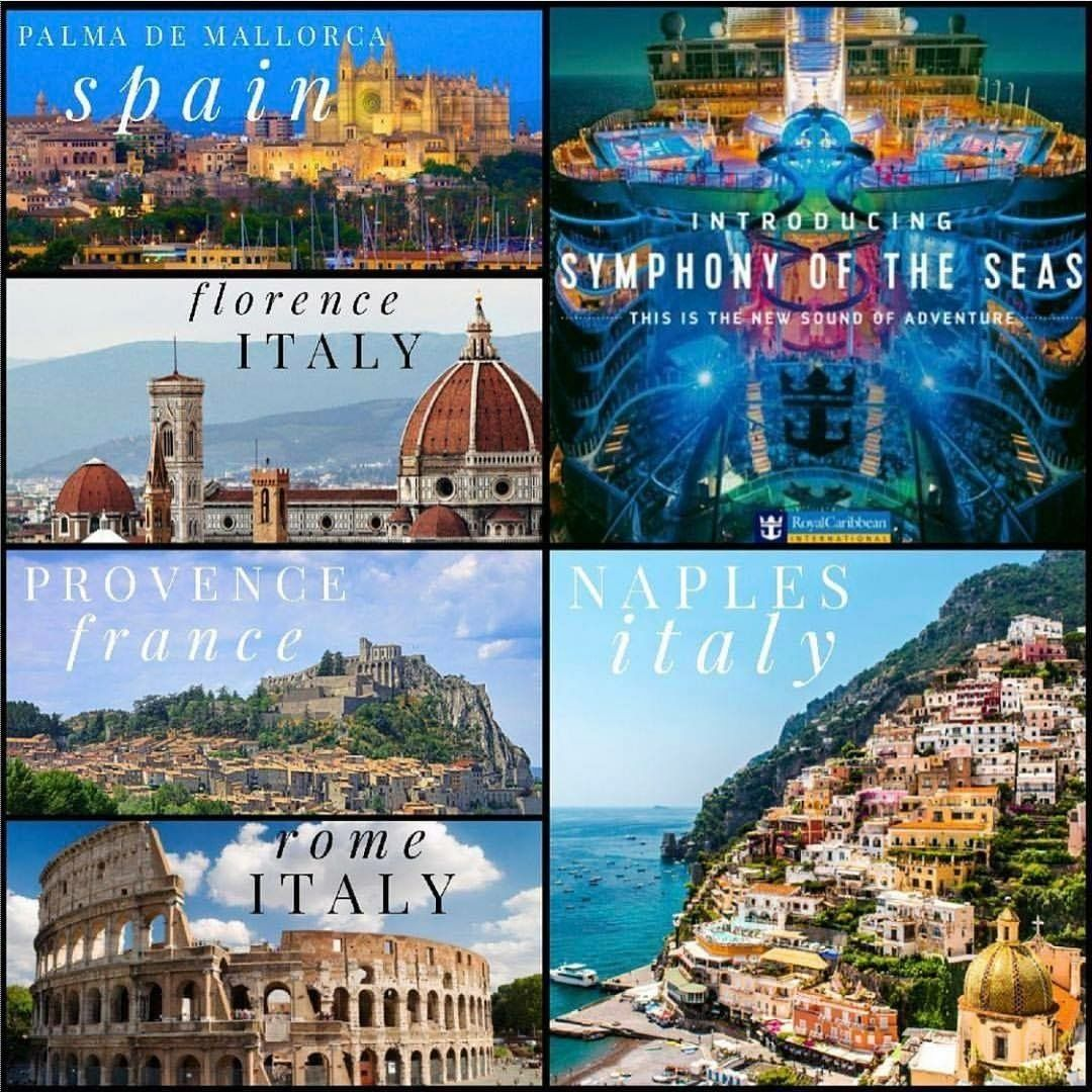Join my team and earn this trip free! https