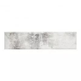 Plytki Uniwersalne Plytki Scienne Podlogowe I Elewacyjne Castorama Castorama