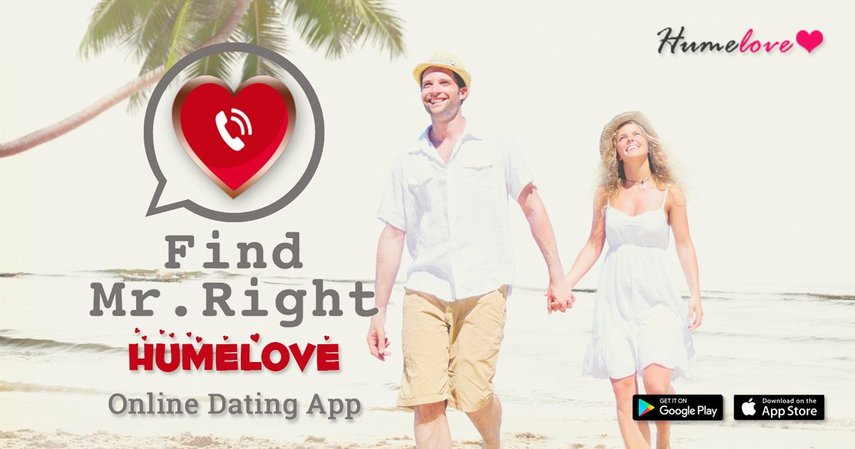 voice online dating