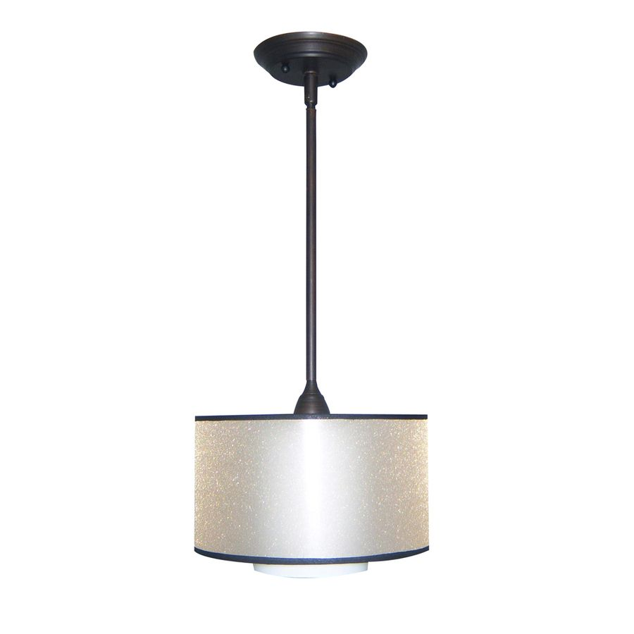 Best Of Plug In Hanging Lamps Lowes