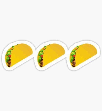 Pegatinas Mexico Pegatinas Que Hacer Para Vender Emoji