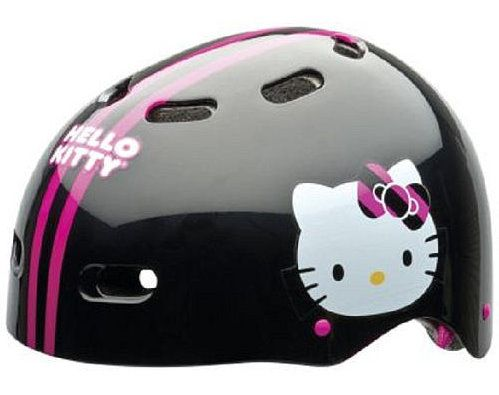f5ff407fb Hello Kitty Bike Helmet For Adults | LoVe me some Hello Kitty ...